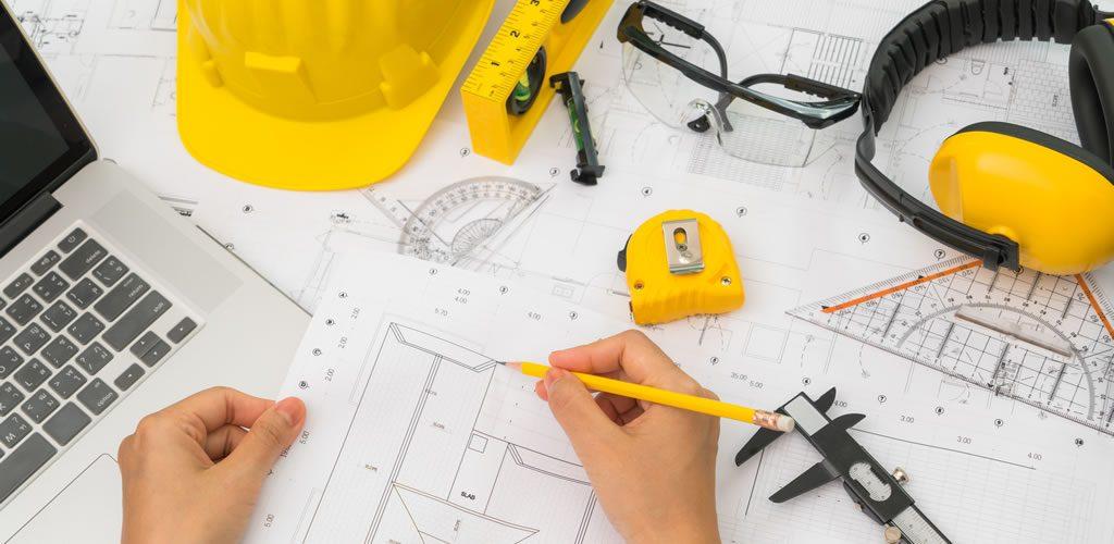 Instituto tecnol gico superior p 39 urh pecha ingenier a for Mesa de trabajo para arquitectos
