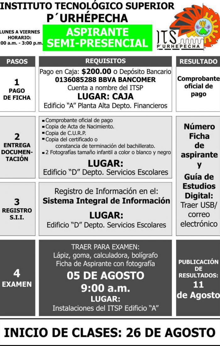 PROCESO_ASPIRANTES_2017_semipresencial